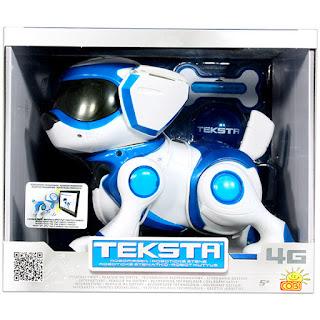 http://pipikejatek.hu/TEKSTA-interaktiv-robotkutya