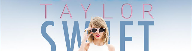 Taylor Swift envió notas personalizadas de agradecimiento a DJS de radios.