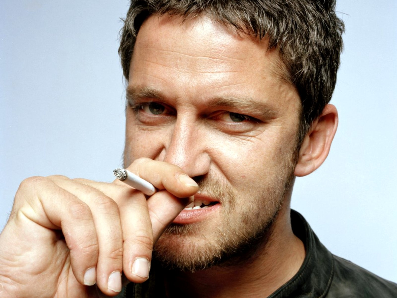 1st name: all on people named Gerard: songs, books, gift ... Gerard Butler Obituary