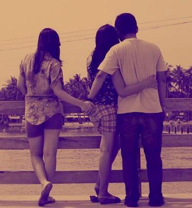 Tips Menghindari Pasangan Yang Sering Selingkuh
