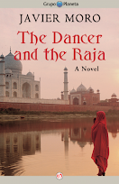 The Dancer and the Raja