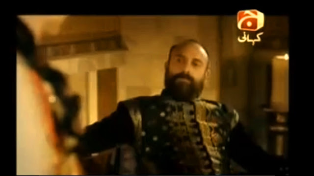 Mera Sultan HQ GEO Kahani ( 86 Episode full Daily motion )