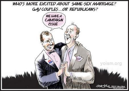 civil union registration gay