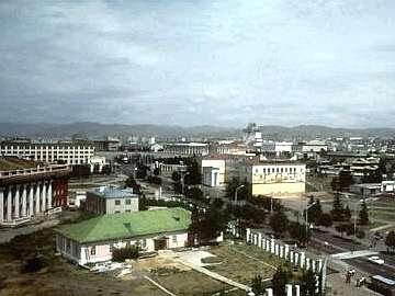 Mongolija Panorama%2Bgrada%2B01