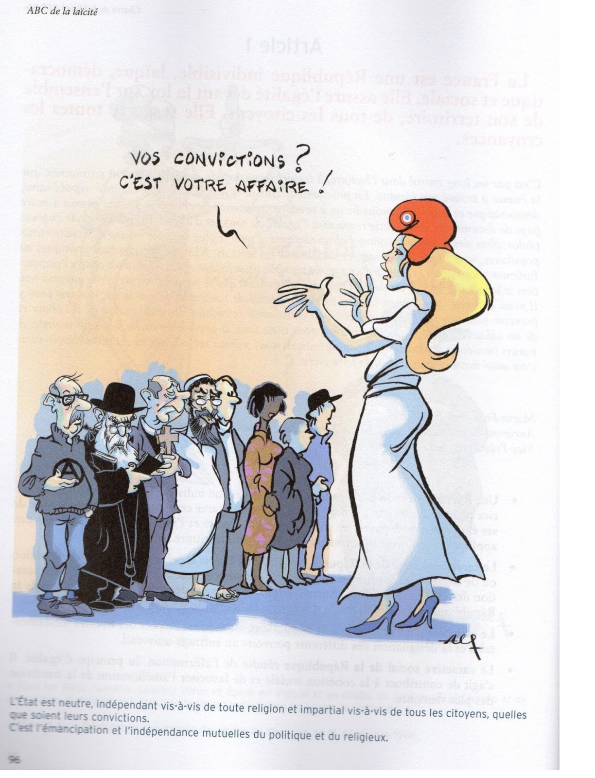 Job dating bordeaux 2