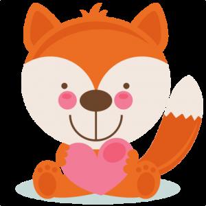 http://3.bp.blogspot.com/-fUuchHsEM3c/VoigM9YVhLI/AAAAAAAAFtQ/EsTb07--joc/s1600/med_cute-valentine-fox.png