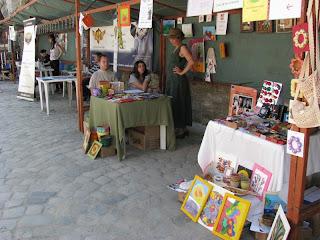 civilfeszt kolozsvár 2011