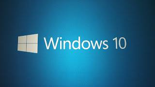 Microsoft එකෙන් Windows දන්සැලක් (Free upgrade old Windows version to Windows 10 full version) - www.sathsayura.com