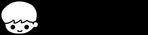 ไอติมจะครองโลก - รีวิวหนัง ซีรีส์ อนิเมะ หนังสือ