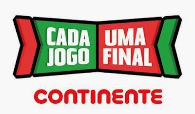 http://apipocamaisdoce.sapo.pt/2013/11/passatempo-continente-e-pipoca-mais-doce.html