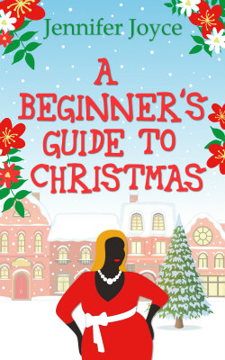 A Beginner's Guide To Christmas