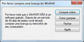 WinRAR v5.10 Final (x86 & x64) + Crack