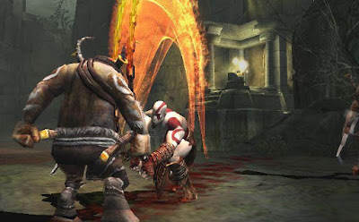 god of war 2 Download Full