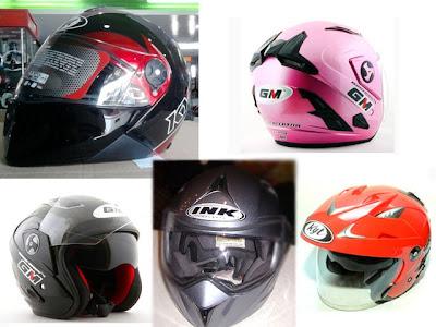 promo bazar helm 2013