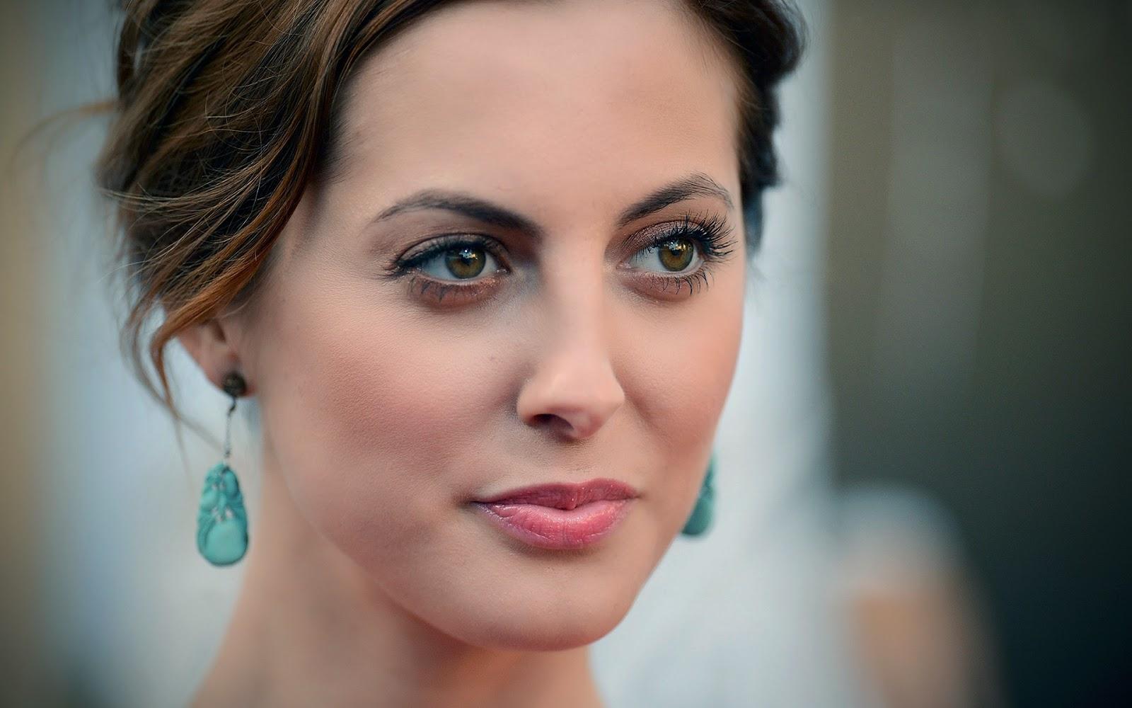 Download this Eva Amurri Quotes picture