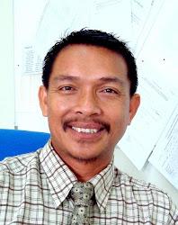 En.Hazmi Angi (P.Kanan KK)