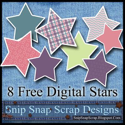 http://3.bp.blogspot.com/-fV0qt8zSn7Y/UUNefEP8ZBI/AAAAAAAAEyI/OSgEeFQIPEQ/s400/Free+8+Stars+57+SS+PV.jpg