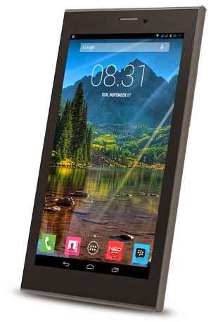 Foto Mito T80 Fantasy Tablet Android Kitkat Full Specs Harga Indonesia Terbaru
