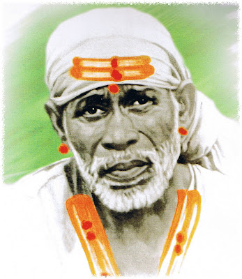 Prayers Will Be Taken To Shirdi On April 6, 2013