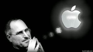 As lições de Steve Jobs Parte 5