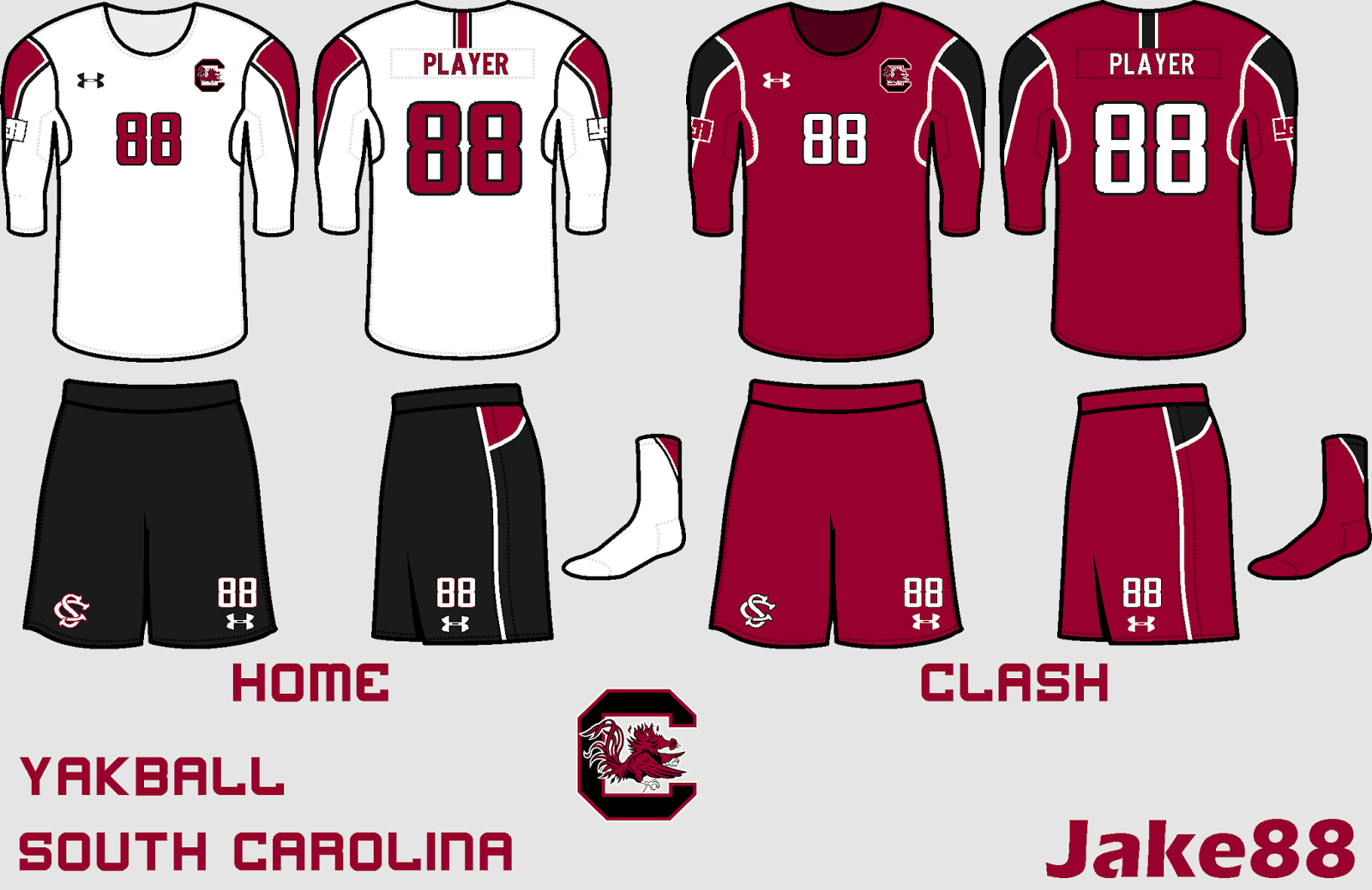 Yakball_Gamecocks_Jersey_Concept.png