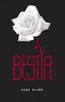 http://ciszaczasija.blogspot.com/2012/12/bestia.html