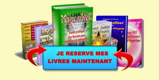 http://pay.murielles.webbert.3.1tpe.net