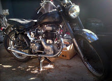 Ariz. 1957 Indian