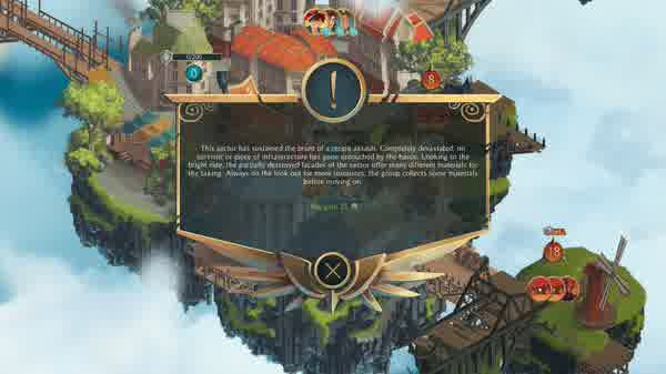 Download Game PC Highlands Direct Link GameGokil.com