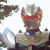 Power Rangers Megaforce - Episódio natalino revelado!