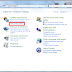 How to Improve Computer performance using Windows 7 Troubleshooter