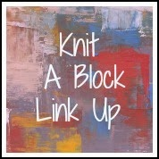 Knit A Block Link Up