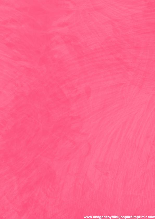 papel de color rosa para imprimir imagenes para imprimir dibujos