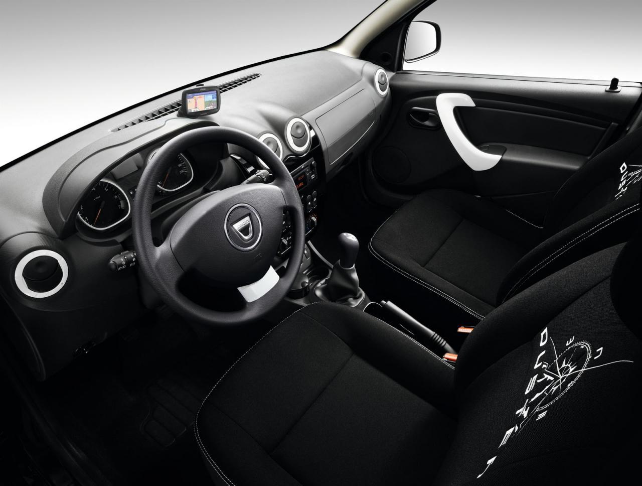 Dacia+Duster+Aventure+Edition+3.jpg