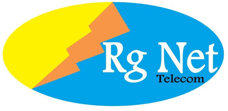 RG NET TELECOM