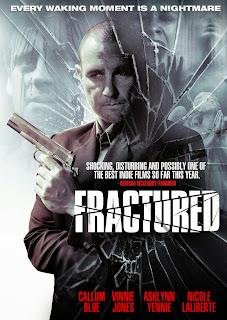 Ver: Fractured (Schism) 2013