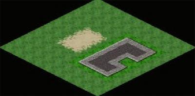 [Software] - Tự sáng tạo trò chơi với phần mềm Game Maker (phần 7)