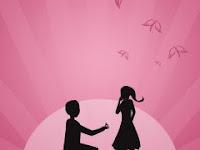 Pantun Cinta Romantis 2014