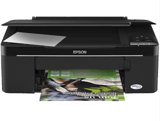 epson stylus tx121 printer driver free epson stylus tx121 printer