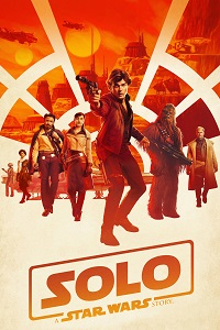 Watch Solo: A Star Wars Story Online Free in HD