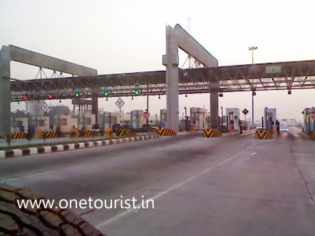 bandra warly see link bridge , mumbai