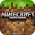 Minecraft - Pocket Edition Apk V0.9.5 Full
