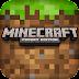 Minecraft - Pocket Edition Apk V0.10.0 Full