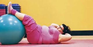 Vamos falar sobre obesidade e atividade física?
