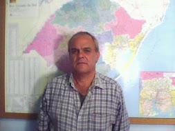 PROFESSOR SÉRGIO