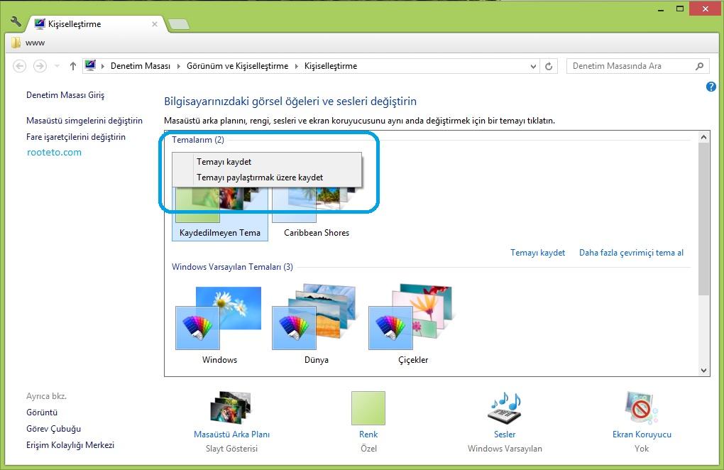 http://3.bp.blogspot.com/-fVEL-Hu4858/UNXfhAXOF7I/AAAAAAAANGk/efBUj_4ampo/s1600/windows8-tema-yapimi-2.jpg