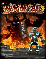 download The Baconing