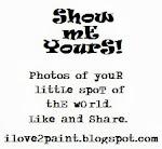 Show me ...