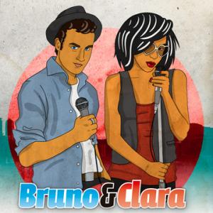 """Concurso de """"Fanart"""" para Bruno y Clara! Vocaloid3 Bruno-y-Clara-Vocaloid-3-300x300"""