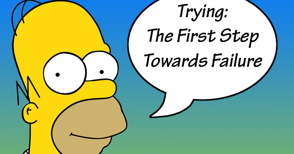 Surface fragments fear the enemy of creativity - Homer simpson tout nu ...